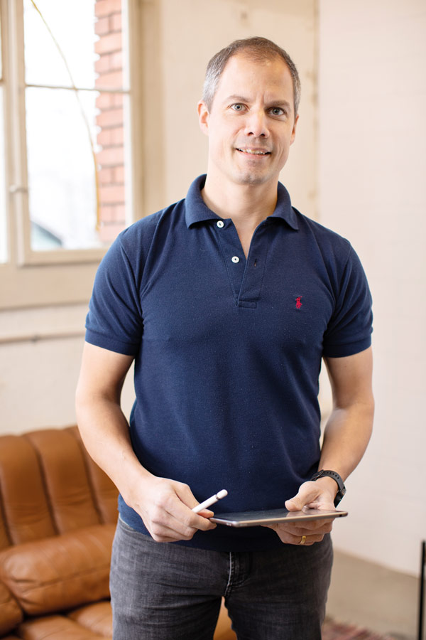 Marc_Schneider_Kairos-Private-Schule